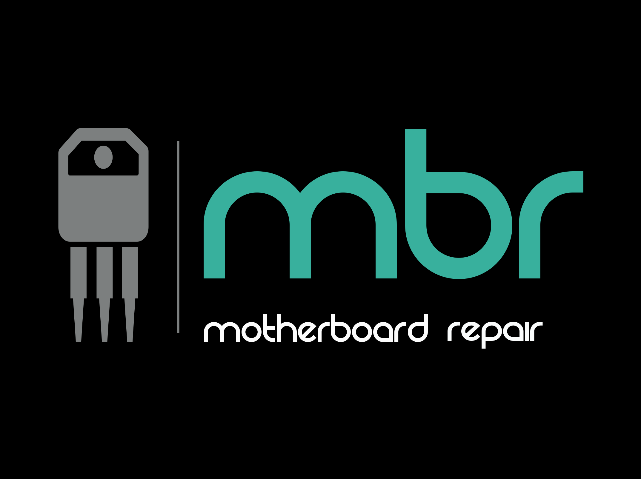 MBR | Motherboard Repair